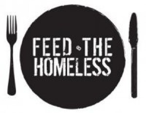feed-the-homeless-insideout-community-ministries