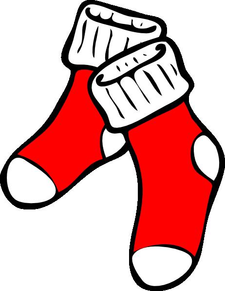 red-socks-hi