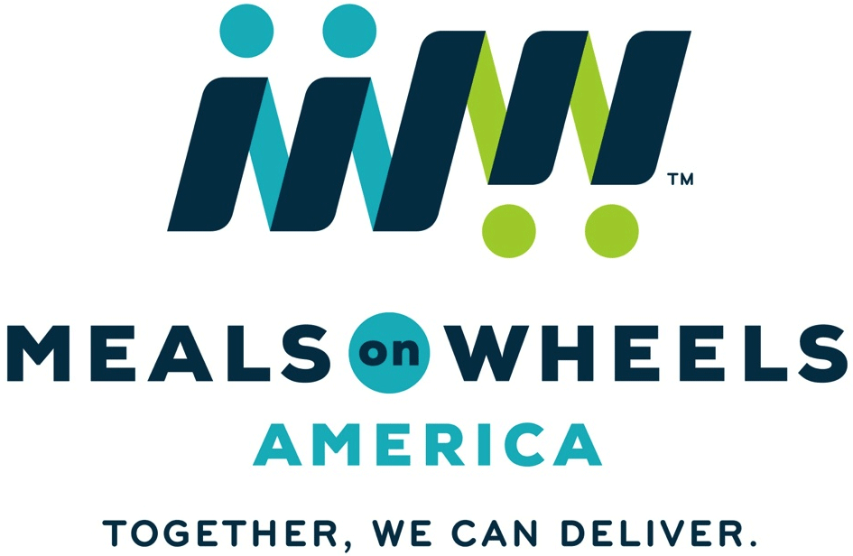 meals_on_wheels_logo_detail