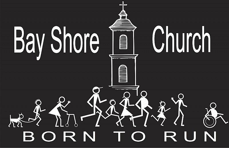 born-to-runbw