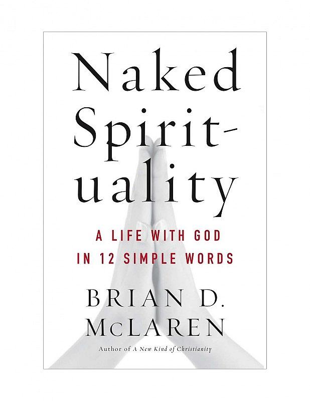 naked-spirituality